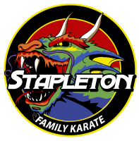 Stapleton Family Karate, Karate, Taekwondo, Martial Arts, Karate for children, karate for kids, Taekwondo for kids, Taekwondo for Children, Karate in Denver, Taekwondo in Denver, Karate in Stapleton, Fall activities, Summer activities, Winter activities, Spring activities, Martial Arts in Denver,