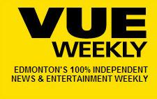Vue Weekly