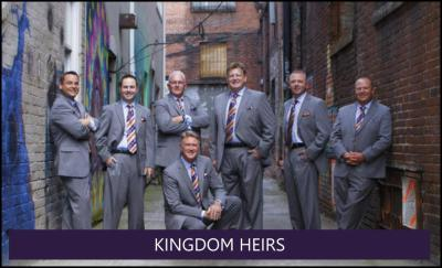 http://kingdomheirs.com