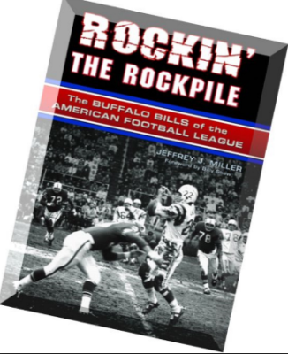 The RockPile Report: Three Mic's, Two guys, One passion