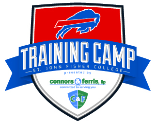 Buffalo Bills Training Camp: Things to Look Out For