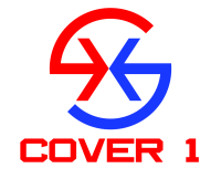 Cover1.net