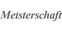GTHAUS Mesiterschaft Exhaust aerodynamic mufflers