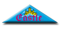 Comstock castle
