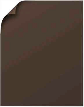 dark brown cardstock, 12 x 12 brown cardstock, 12 x 12 cardstock, brown scrapbooking cardstock, brown cardmaking cardstock, poptone hot fudge