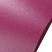 Deep Pink Pearlescent Shimmer