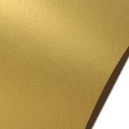 Gold Pearlescent Shimmer