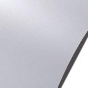 White Pearlescent Shimmer Cardstock