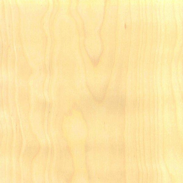 wood veneer cardstock. ARC, BARC