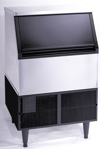 265lbs Ice Machine |$1,650