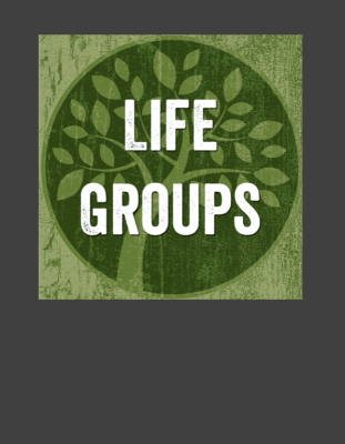 King's Church Life Groups