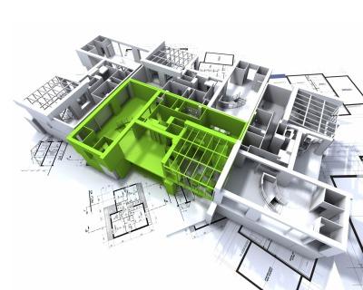 Design staffing services