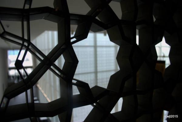 Aga Khan Museum: Walter Tautorat