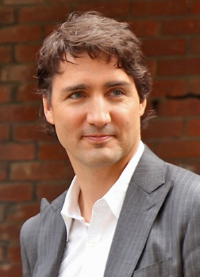 Statement by the Prime Minister of Canada on National Child Day
