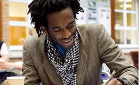 RBC announces 25 Black History Month Student Essay Competition scholarship winners