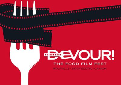 Nova Scotia festival to host A Taste of Devour! in Berlin