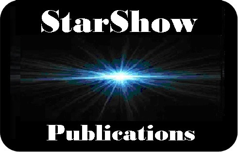 Starshow Publications Logo