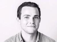 DANIEL EGAN Marketing Director