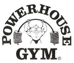 Powerhouse Gym Fredericksburg
