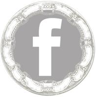 https://www.facebook.com/PillarsOfSilver