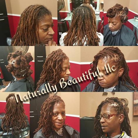 "<img source=""pic.gif"" alt=""Hair Salon Specializing in Natural Hair, Hair Stylist, Mesa Arizona, black salon phoenix""</img>"