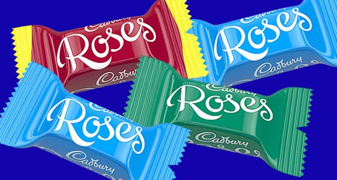 New-flavour-and-packaging-for-Roses