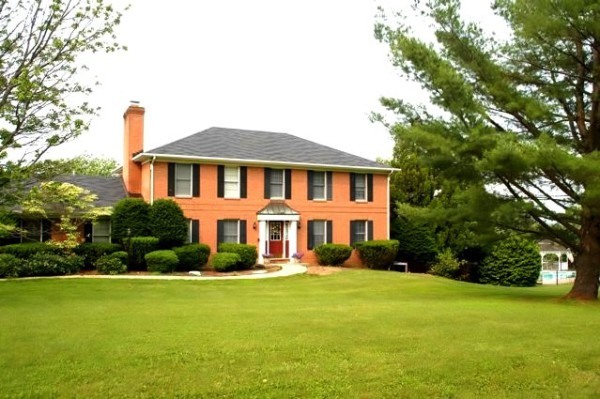 Sold!  41870 Woodcrest Lane, Leeburg, VA 20176