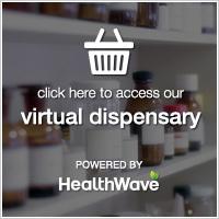Buy Your Supplements Online!