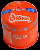 GS Gas Γκαζάκι 190g