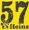 Animal Shelter: AHeinz57