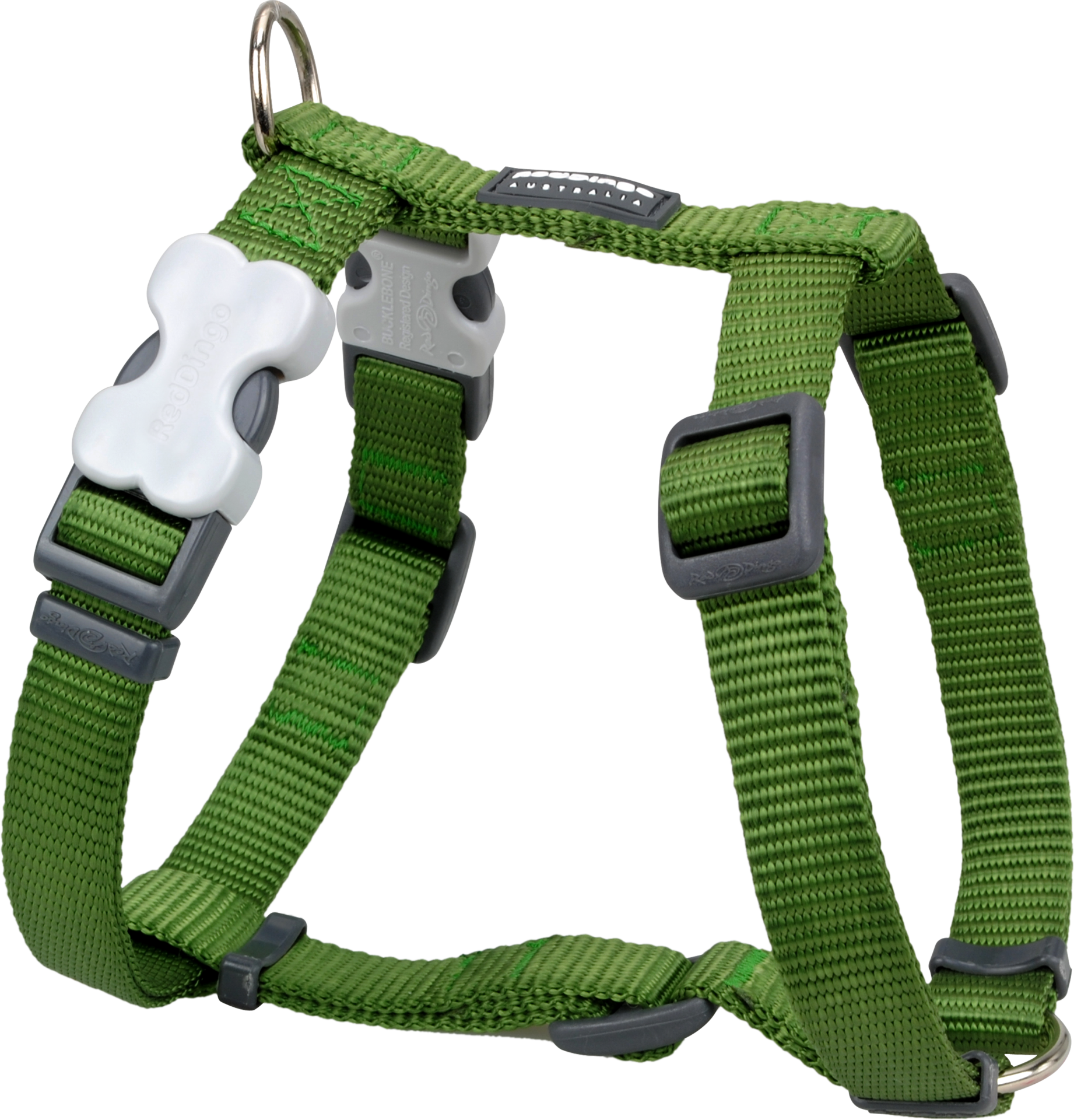 back-attaching-harness