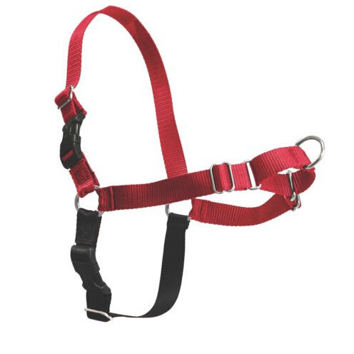 front-attaching-harness