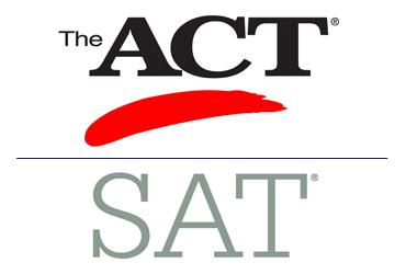 SAT TUTORING ACT TUTORING COLLEGE UNIVERSITY TEST PREP