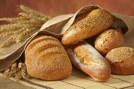 Basics and Bread