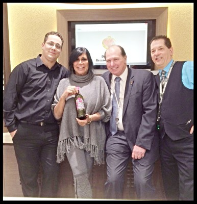 big ang, mob wives, vh1, regency jewelers