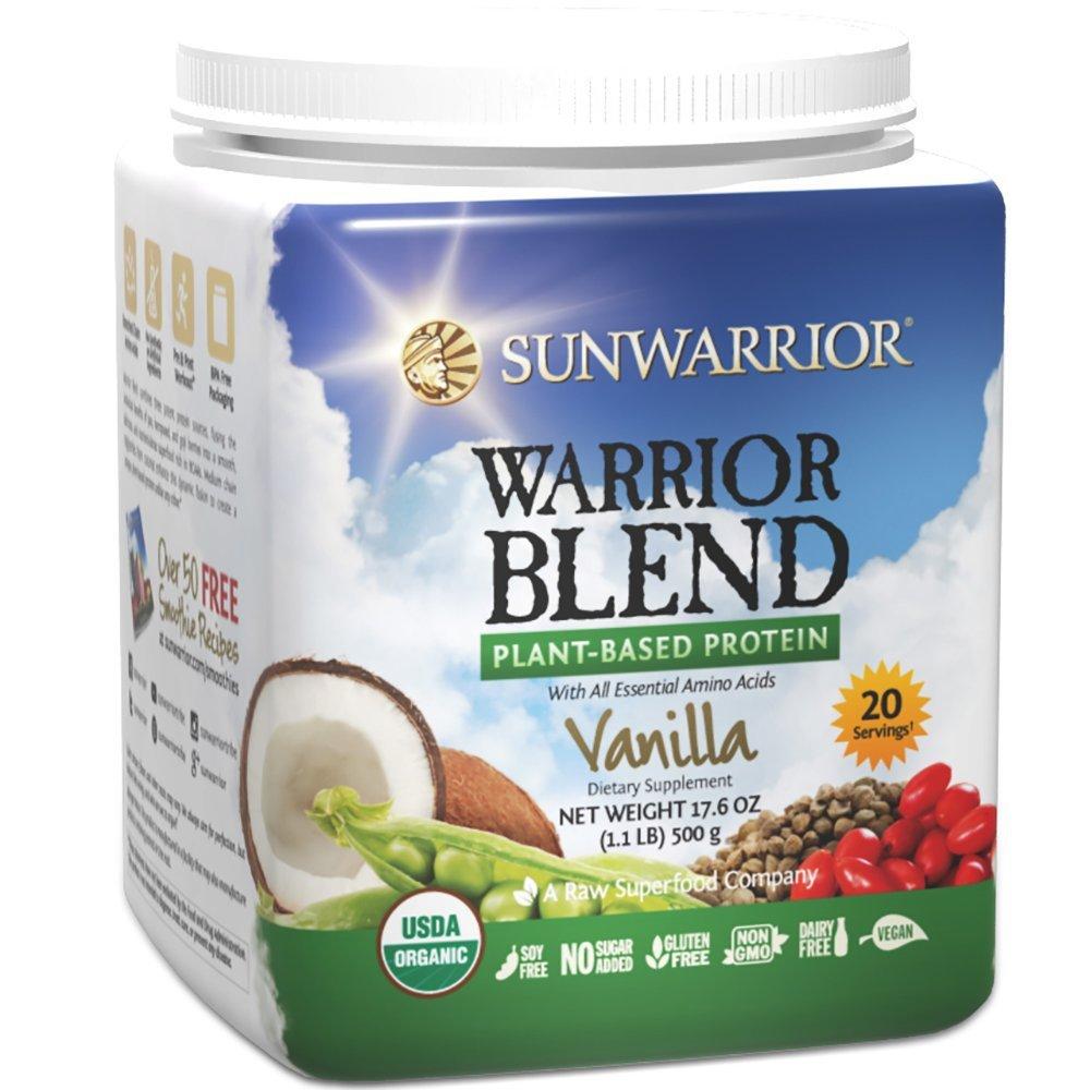sunwarrior-vanilla