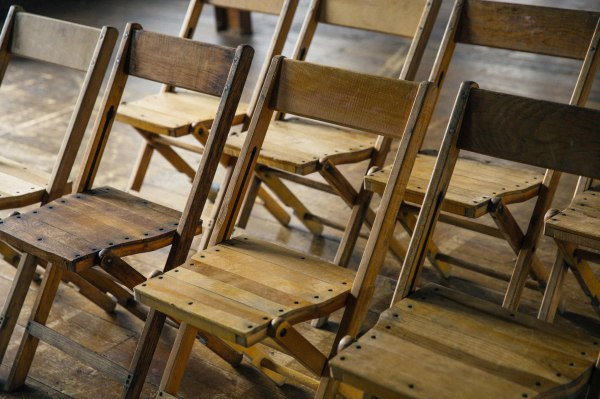 Rustic Hire Vintage Furniture Hire Wooden Table And Chair Hire Weddings