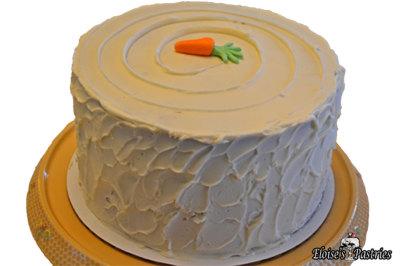 Cakes, Cupcakes, Cake Pops