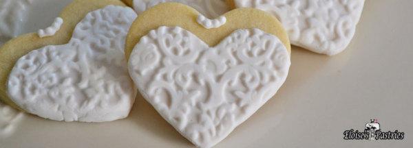 bridal shower cookies, bride favors, favor cookies, wedding favors