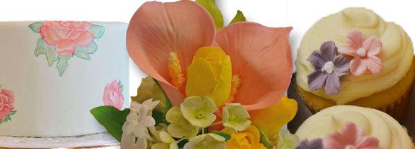 mothers day,gumpaste flowers, bridal showers