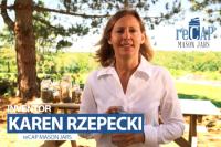 Karen Rzepecki