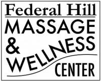 Federal Hill Massage and Wellness Center