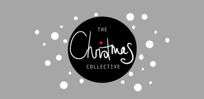 The Christmas Collective