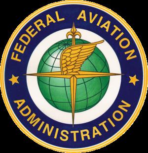 FAA CHANGES WRITTEN EXAMS, FLIGHT WATCH & MORE