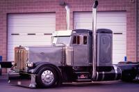 Performance Diesel Intake Manifolds