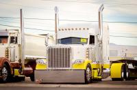 Performance Diesel Exhaust Manifolds
