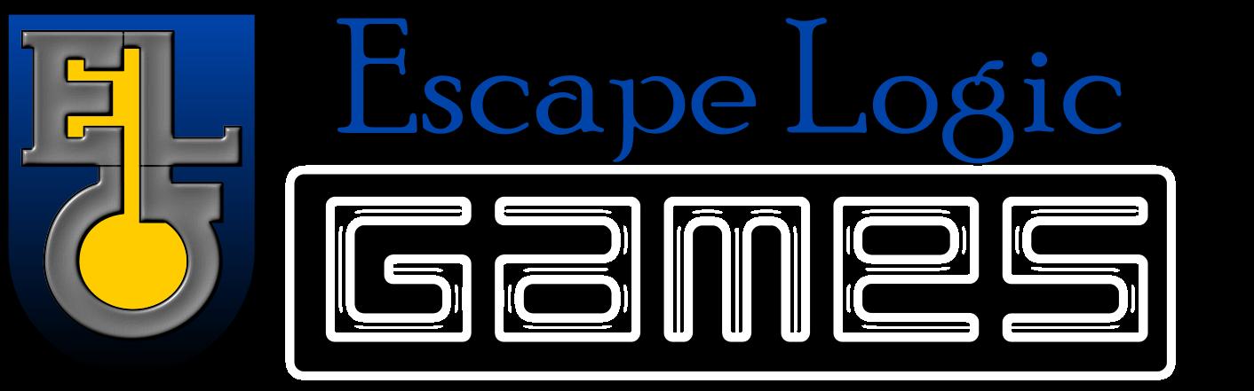 Logic Games Escape Room Fredericton