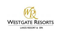 Westgate Lakes