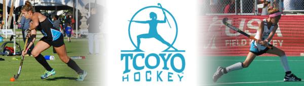 TCOYO- Saturday Clinics
