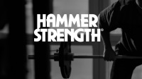 Hammer Strength Peterlee